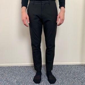 calvin klein / dress pants